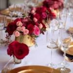 467403 Decoração De Casamento Vermelho Com Rosa Fotos 10 150x150 Decoração de casamento vermelho com rosa: Fotos