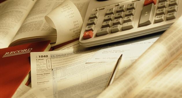 467441 Taxas Receita Federal libera hoje o primeiro lote de restituição do IR