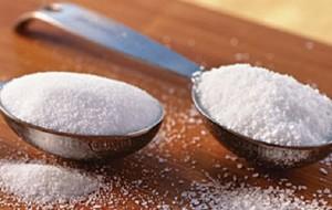 Açúcar que não engorda