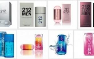 Melhores perfumes para presentear