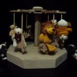 467503 Decoração em MDF Para Festa Infantil 4 150x150 Decoração em MDF para festa infantil