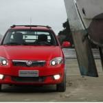 467525 fiat strada 2013 precos fotos 2 150x150 Fiat Strada 2013: preços, fotos