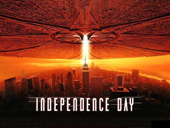 467566 Melhores filmes sobre fim do mundo 2 Melhores filmes sobre fim do mundo