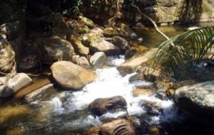 Lugares para conhecer na Serra Fluminense