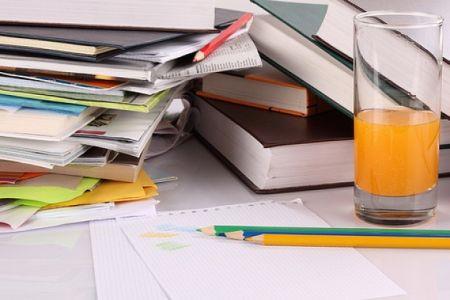 467768 mestrado gratuito em letras Mestrado gratuito em Letras