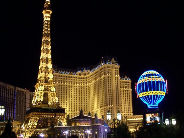 467807 Fotos de Las Vegas EUA 01 Fotos de Las Vegas, EUA