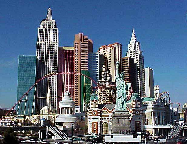 467807 Fotos de Las Vegas EUA 02 Fotos de Las Vegas, EUA