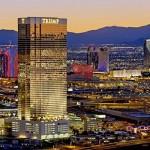 467807 Fotos de Las Vegas EUA 10 150x150 Fotos de Las Vegas, EUA