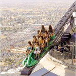 467807 Fotos de Las Vegas EUA 18 150x150 Fotos de Las Vegas, EUA