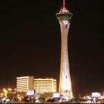 467807 Fotos de Las Vegas EUA 20 150x150 Fotos de Las Vegas, EUA