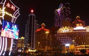 Fotos de Las Vegas, EUA 02