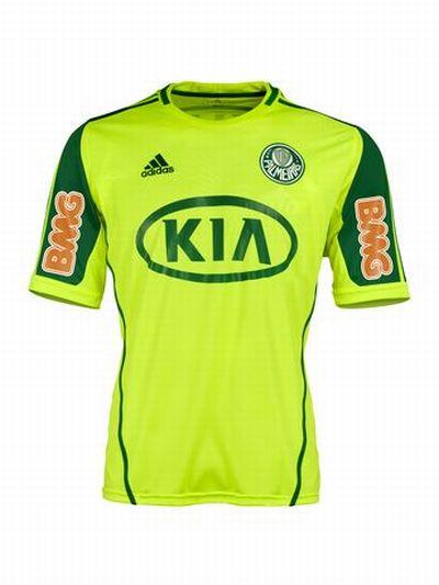 467861 uniforme palmeiras 2012 2013 2 Uniforme do Palmeiras 2012 2013