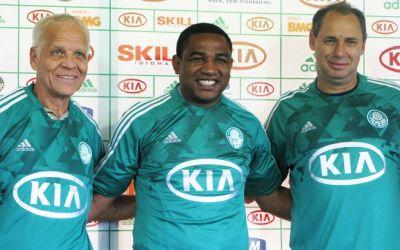 467861 uniforme palmeiras 2012 2013 3 Uniforme do Palmeiras 2012 2013