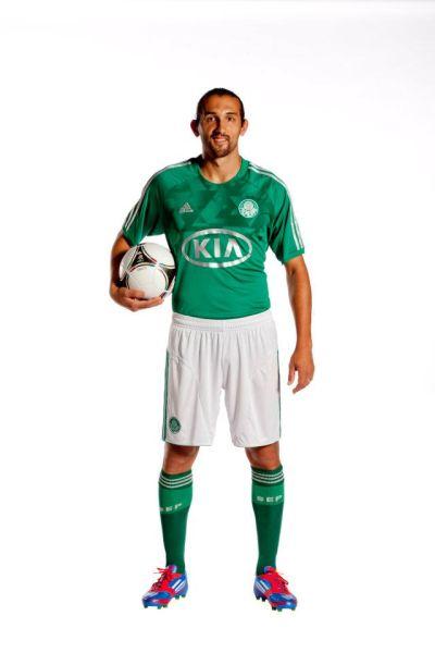 467861 uniforme palmeiras 2012 2013 4 Uniforme do Palmeiras 2012 2013
