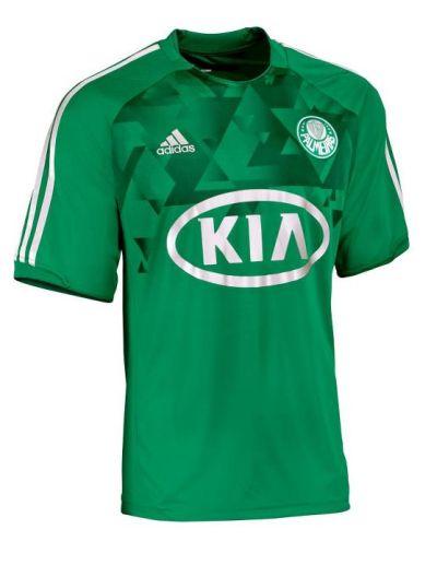 467861 uniforme palmeiras 2012 2013 Uniforme do Palmeiras 2012 2013