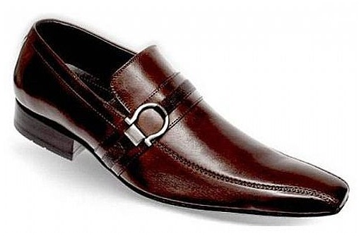 468010 Amaciar sapatos dicas como fazer 2 Amaciar sapatos, dicas, como fazer