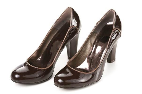 468010 Amaciar sapatos dicas como fazer 4 Amaciar sapatos, dicas, como fazer