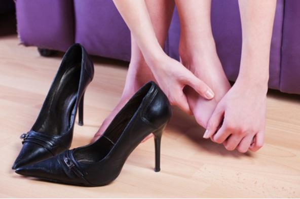 468010 Amaciar sapatos dicas como fazer Amaciar sapatos, dicas, como fazer