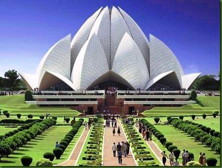 468046 Fotos da %C3%8Dndia 01 Fotos da Índia