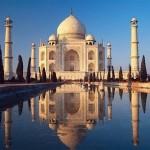 468046 Fotos da Índia 02 150x150 Fotos da Índia