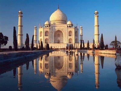 468046 Fotos da %C3%8Dndia 02 Fotos da Índia