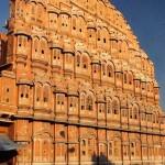 468046 Fotos da Índia 03 150x150 Fotos da Índia