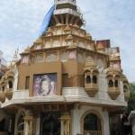 468046 Fotos da Índia 04 150x150 Fotos da Índia