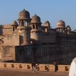 468046 Fotos da Índia 08 150x150 Fotos da Índia