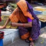 468046 Fotos da Índia 10 150x150 Fotos da Índia