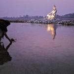 468046 Fotos da Índia 12 150x150 Fotos da Índia