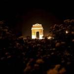 468046 Fotos da Índia 19 150x150 Fotos da Índia