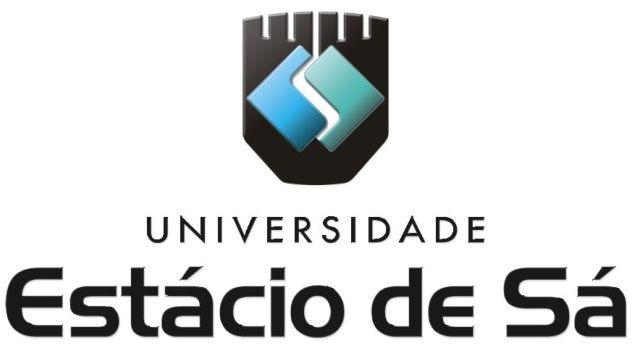 468102 Licenciatura EAD no Rio de Janeiro Licenciatura EAD no Rio de Janeiro