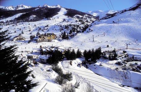 468103 Fotos de Baariloche Argentina 01 Fotos de Bariloche, Argentina