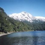 468103 Fotos de Baariloche Argentina 04 150x150 Fotos de Bariloche, Argentina