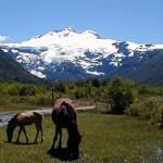468103 Fotos de Bariloche Argentina 12 150x150 Fotos de Bariloche, Argentina