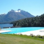 468103 Fotos de Bariloche Argentina 16 150x150 Fotos de Bariloche, Argentina