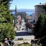 468103 Fotos de Bariloche Argentina 17 150x150 Fotos de Bariloche, Argentina