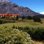 468103 Fotos de Bariloche Argentina 18 150x150 Fotos de Bariloche, Argentina
