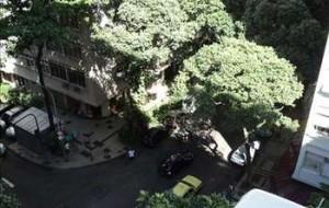 Fotos de Copacabana, RJ 05