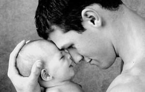 Dia dos pais 2012 – Origem da data, história