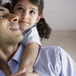 468248 frases lindas para o dia dos pais 300x300 Frases lindas para o dia dos pais 2012