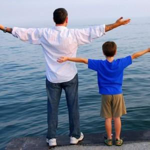 468248 frases lindas para o dia dos pais1 300x300 Frases lindas para o dia dos pais 2012
