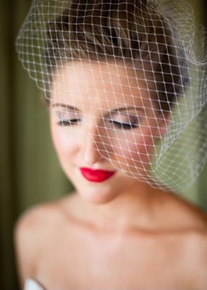 468319 Maquiagem para casamento a noite dicas Maquiagem para casamento a noite: dicas
