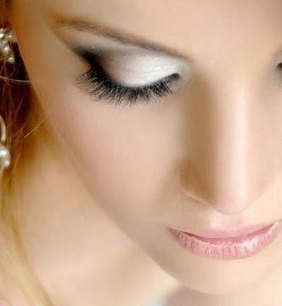468350 Maquiagem para casamento a tarde dicas3 Maquiagem para casamento a tarde: dicas
