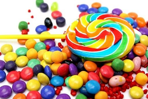 468421 Alimentos que danificam os dentes2 Alimentos que danificam os dentes