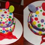 468438 Fotos de bolos coloridos 03 150x150 Fotos de bolos coloridos