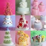 468438 Fotos de bolos coloridos 06 150x150 Fotos de bolos coloridos
