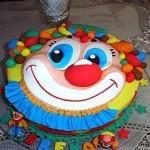 468438 Fotos de bolos coloridos 07 150x150 Fotos de bolos coloridos