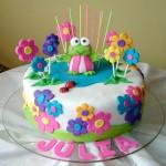 468438 Fotos de bolos coloridos 10 150x150 Fotos de bolos coloridos