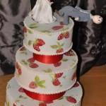 468438 Fotos de bolos coloridos 13 150x150 Fotos de bolos coloridos